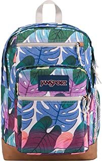 Amazon.com  JanSport - Kids  Backpacks   Backpacks  Clothing 12c1eea63169b