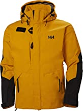 Best helly hansen extreme conditions jacket Reviews