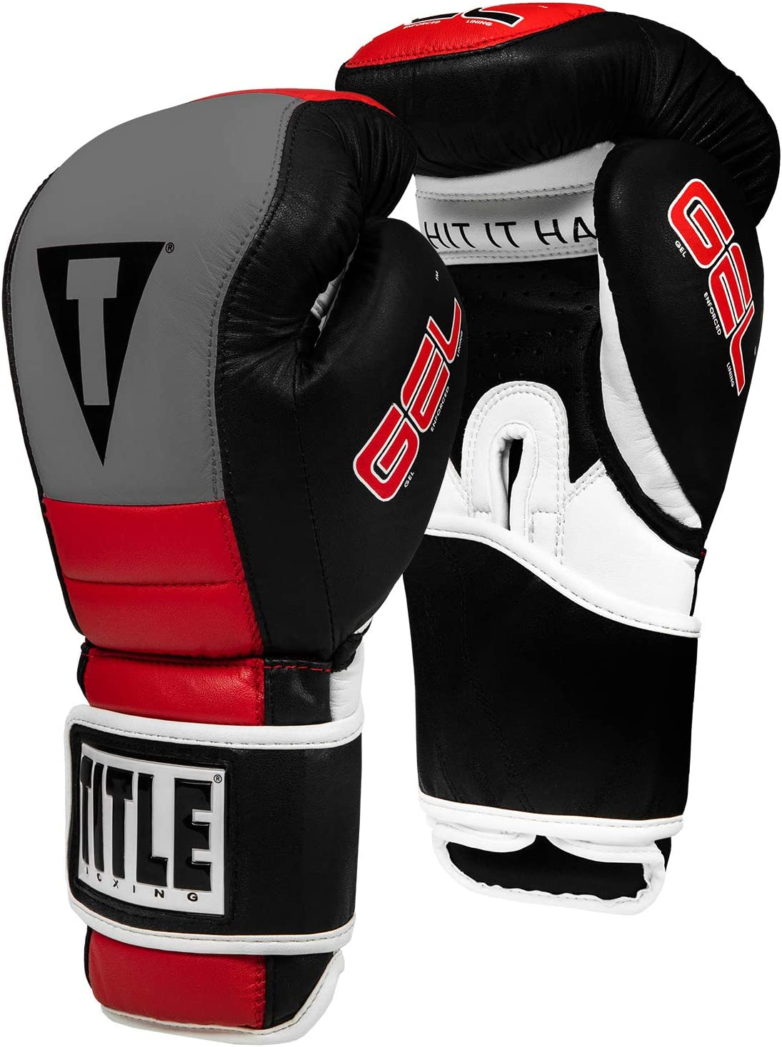 Title Gel Rush Max 88% OFF Gloves Bag Max 56% OFF