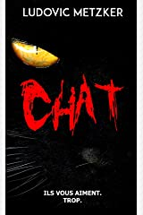 CHAT Format Kindle