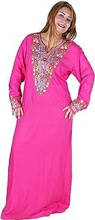 Elegante Armstulpen in Diversi Colori/ /Islamico Preghiera Abbigliamento /Hijab/