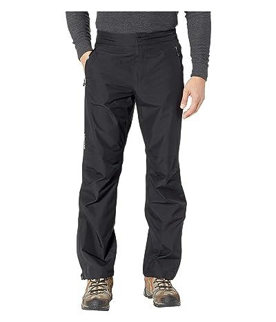Marmot Minimalist Pants (Black) Men