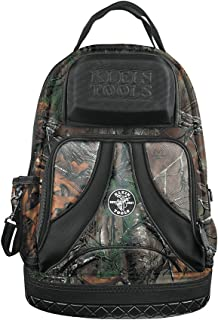 Best klein camo bag Reviews