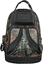 Best klein camo backpack Reviews