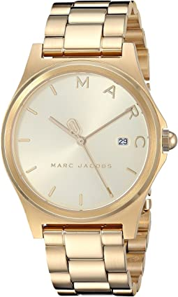 Marc Jacobs Henry - MJ3584