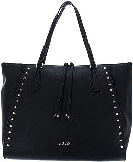 Liu Jo NF0041 E0033 Shopper Mujer