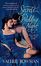 Best secrets of a wedding night Reviews
