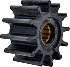 Johnson Pump Impeller 09-1027B-1 for F5 Pump