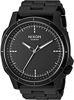 Nixon - The Ranger Ops Collection