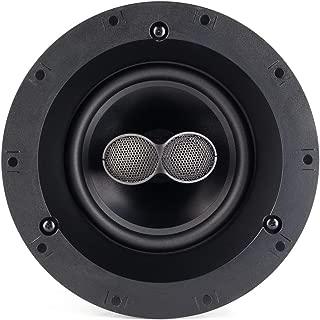 MartinLogan Helos 22 Stereo in-Ceiling Speaker (White)