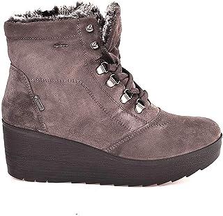 Botas Amazon MujerY esIgi amp;co Zapatos Para 7vYg6bfy