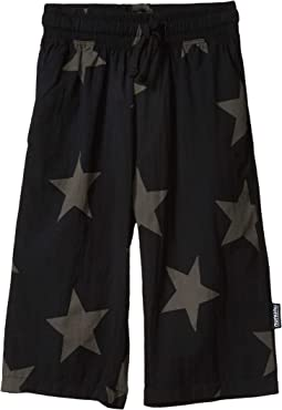 Star Voile Beach Pants (Infant/Toddler/Little Kids)