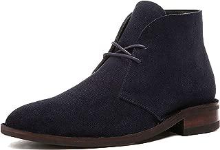 Best thursday boots chukka Reviews