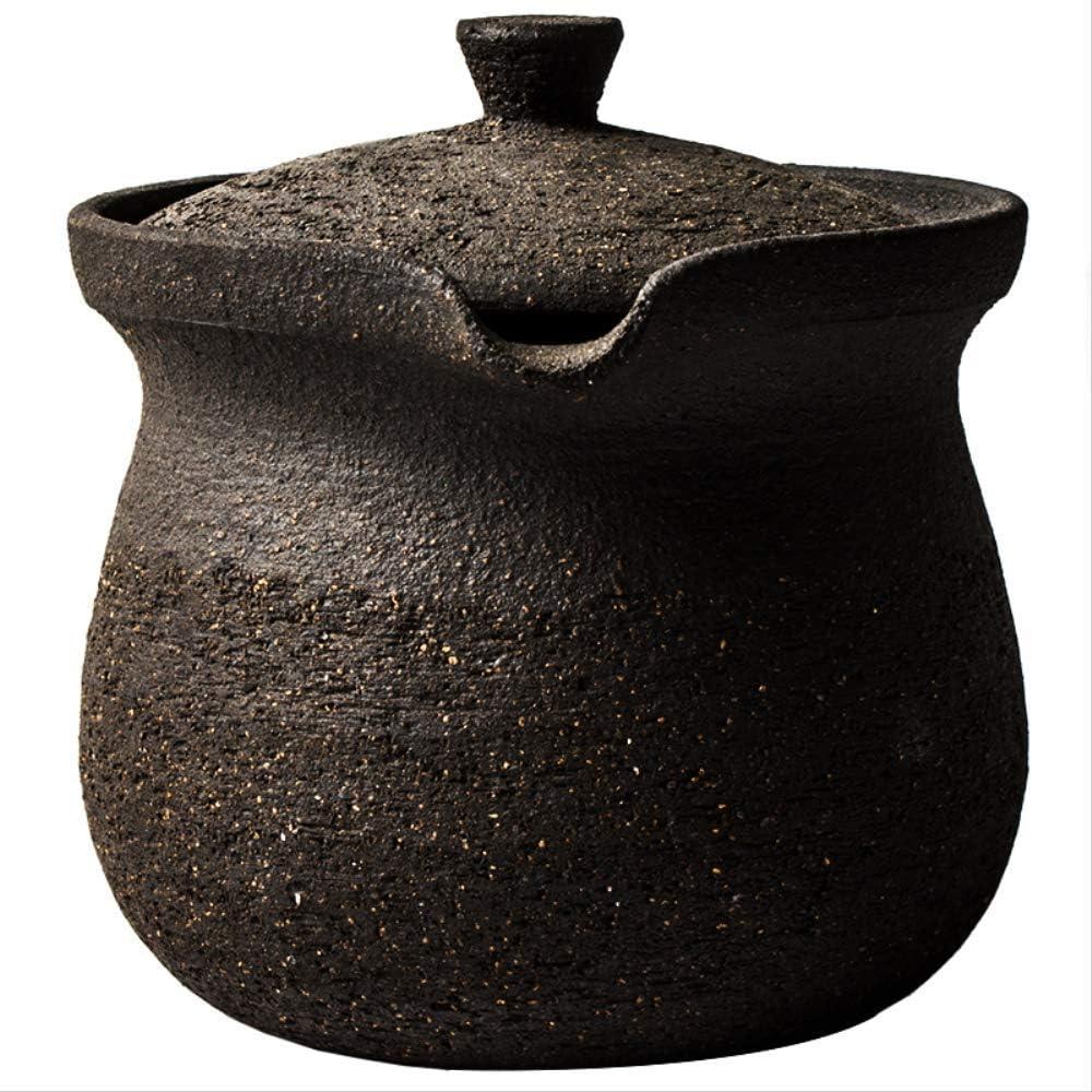 LBSST Portland Mall Ceramic Teapots Kettle Chinese Kung Drinkware Fu Gorgeous Tea Pot 2