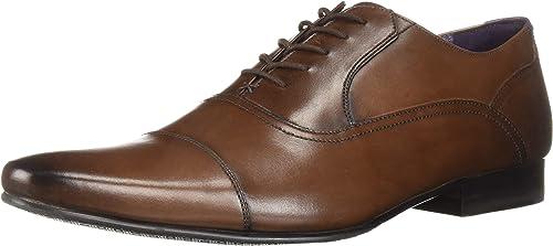 Ted Baker Men& 039;s Rogrr 2 Oxford