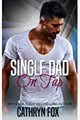 Single Dad On Tap Kindle Edition