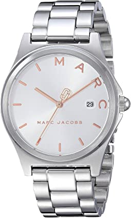 Marc Jacobs - Henry - MJ3583