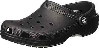 crocs Unisex-Adult Classic Clogs