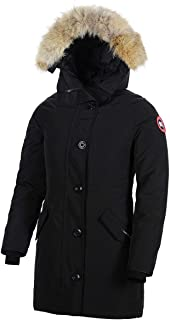 Best shelburne canada goose Reviews