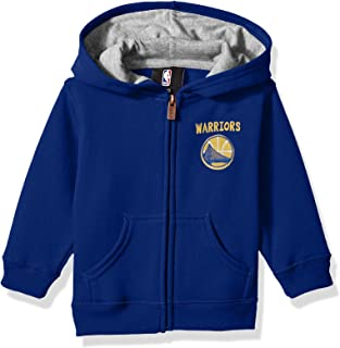 NBA by Outerstuff NBA Infant
