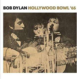 Best bob dylan hollywood bowl Reviews