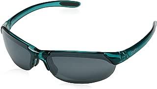aquamarine sunglasses