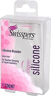 Best swisspers professional blending sponges Reviews