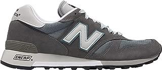 [ニューバランス] 靴・シューズ メンズライフスタイル 1300 Heritage Grey グレー US 11 (29cm) [並行輸入品]