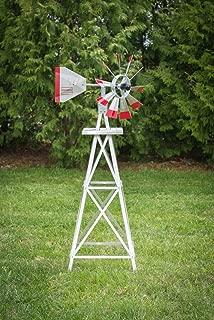 Best 4 foot windmill Reviews