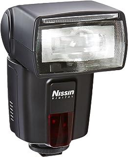 Nissin Di 600 for Nikon