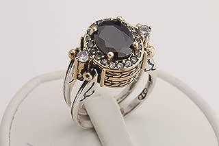 Best turkish handmade rings Reviews