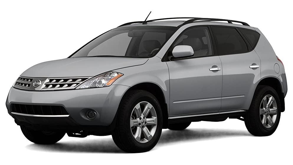 We Donu0027t Have An Image For Your Selection. Showing Murano SL. Nissan