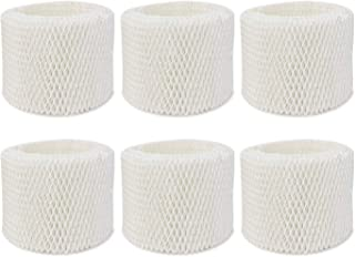 vicks humidifier v3700 filter replacement