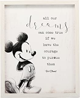 Best mickey mouse memorabilia Reviews