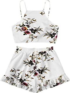 Best crop top outfits for girls Reviews