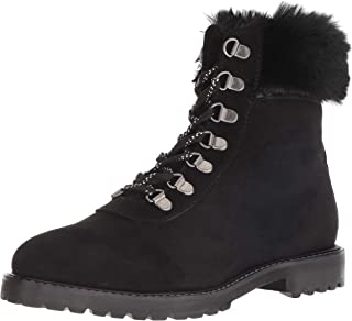 Best faux fur hiking boots Reviews