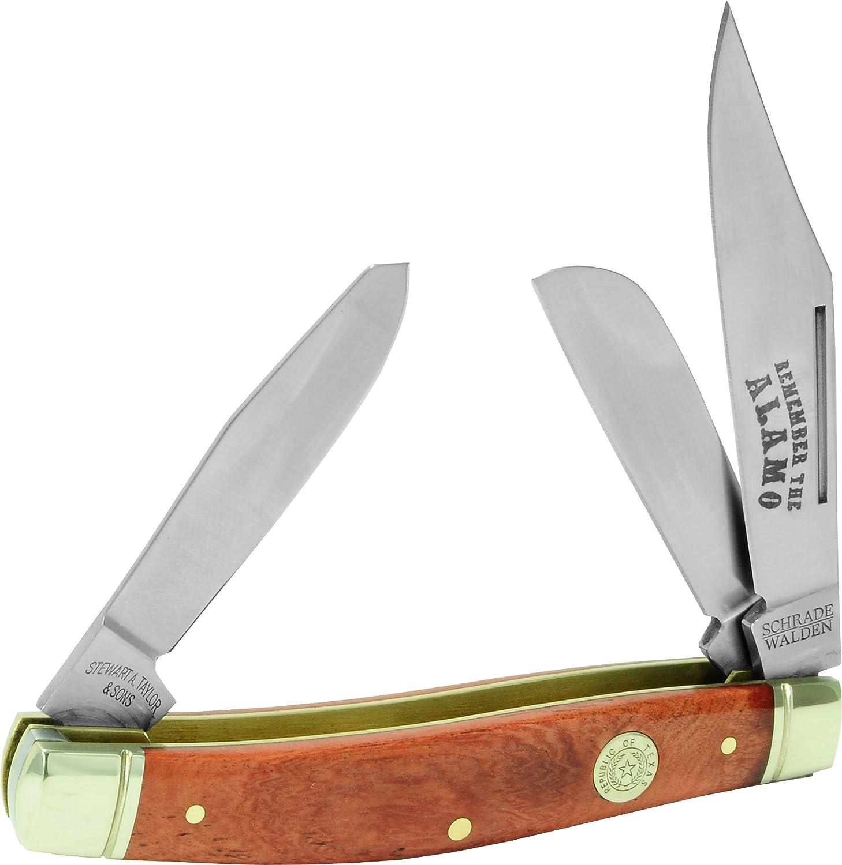Walden sale schrade knives for Schrade Knives
