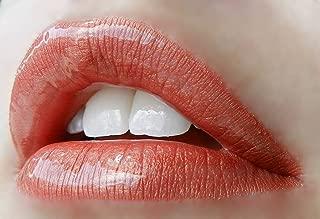 LipSense Liquid Lip Color, Honey Rose, 0.25 fl oz / 7.4 ml