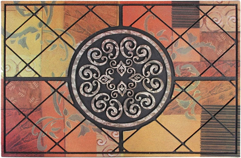 teapot Limited price Outdoor Floor Mat Doormat European Carpet Entr Style Seasonal Wrap Introduction Hall