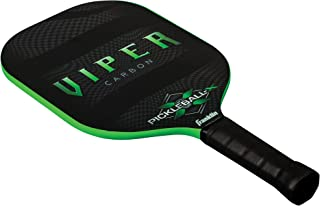 Amazon.com: viper paddle