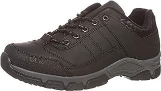 Torex Erkek ASDEL Moda Ayakkabılar