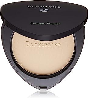 Dr. Hauschka Compact Face Powder No. 01 Macadamia, 8g