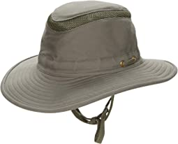 Hikers Hat
