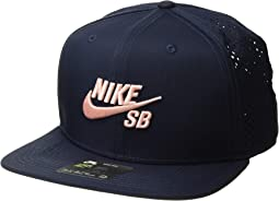 30c0ac52202 Nike sb performance trucker hat
