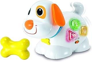 WINFUN- FUN N PLAYFUL PUPPY - 0693-01