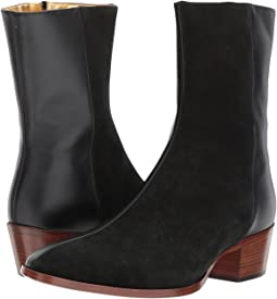 Jester Ankle Boot