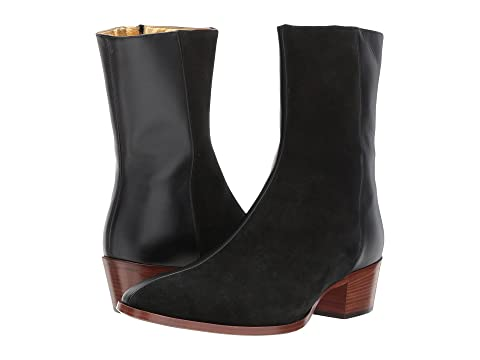 Jester Ankle Boots Vivienne Westwood UECvn0