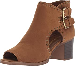 Dirty Laundry Women's Tensley Ankle Boot