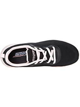 Women's SKECHERS Products | 6pm