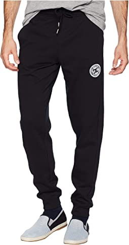 Rebel Fleece Pants